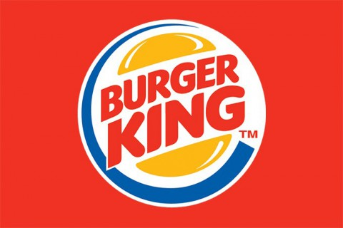 Exclusive Retail Property Partner For Burger King