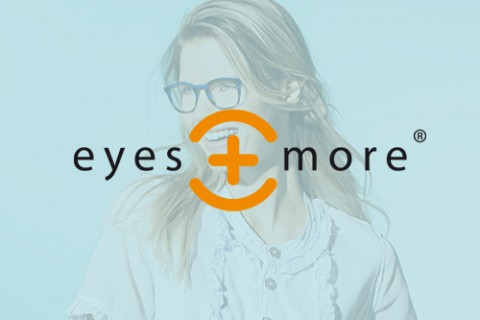 Exclusive Retail Property Partner For Eyes+More
