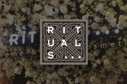 Rituals wins 2016 Mapic Award