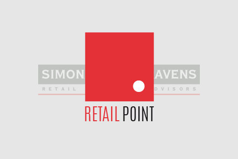 Simons Walravens becomes Retail Point