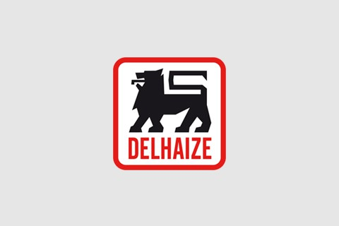 Delhaize new client for Retail Point