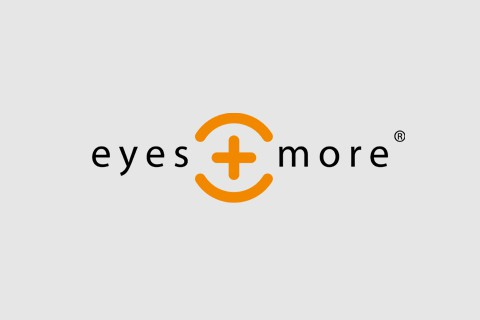 Eyes+More, a Retail Point reference