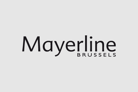 Mayerline, a Retail Point reference