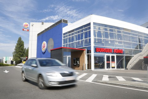 Burger King- Kinepolis_Antwerpen_Retail Point