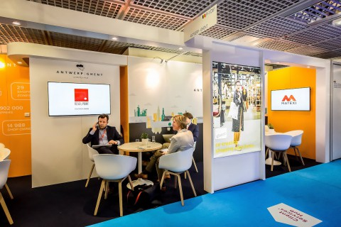 MAPIC 2017_ Retail Point