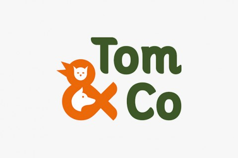Exclusive retail property partner for Tom & Co