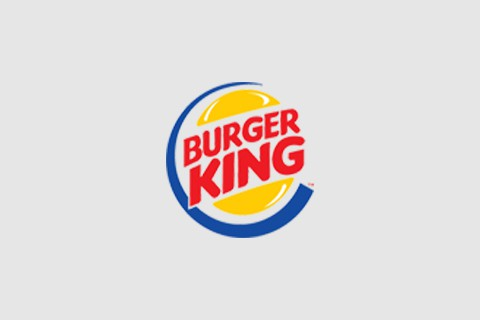 Burgerking, a Retail Point reference