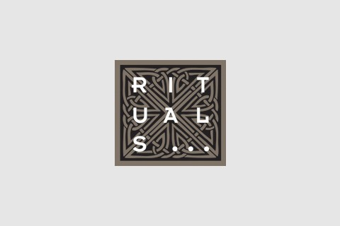 Rituals, a Retail Point reference